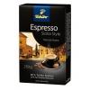 Káva Tchibo Espresso Milano Style 250 g mletá