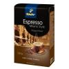 Káva Tchibo Espresso Sicilia Style 500 g zrnková