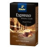 Káva Tchibo Espresso Sicilia Style 250 g mletá