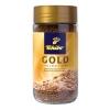 Káva Tchibo Gold Selection 200g