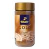 Káva Tchibo Gold Selection Crema 180g