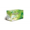 Čaj PICKWICK zelený s príchuťou citrónu