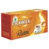 Čaj PICKWICK ranný 43,75g