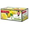 Čaj ovocný  BOP citrón 40g