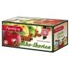 Čaj ovocný BOP jablko-škorica 40g