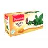 Čaj bylinkový BOP mäta -  med 30g