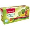 Čaj BOP ovocný Limetka - mango 40 g