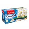 Čaj BOP bylinkový Rumanček 30g