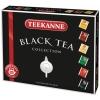 Čaj Teekanne Black Tea kolekcia