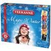 Čaj Teekanne Magic Winter kolekcia