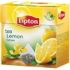 Čaj Lipton Citrón