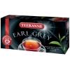 Čaj Teekanne Earl Grey 33g