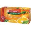 Čaj Teekanne Fresh orange 50g