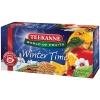 Čaj Teekanne Winter Time 50g