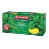 Čaj Teekanne mätový s citrónom 30 g