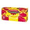 Čaj Teekanne Fruit love 50 g