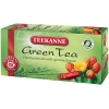 Čaj Teekanne Opuncia zelen35g