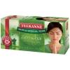 Čaj Teekanne Zen Chai 35g