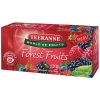 Čaj Teekanne Forest fruit 50 g