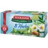 Čaj Teekanne bylinná zmes 40g