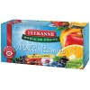 Čaj Teekanne Multivitamín 50 g