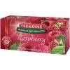 Čaj Teekanne Raspberry 50 g