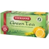 Čaj Teekanne zelený čaj citrón 35 g