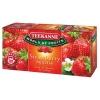 Čaj Teekanne Strawberry sunrise 50 g