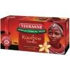 Čaj Teekanne Rooibos vanilla35 g