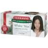 Čaj Teekanne white 25 g