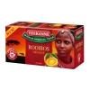 Čaj Teekanne Rooibos orange35g