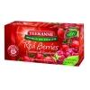 Čaj Teekanne Cranberry & Raspbery 50 g