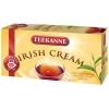 Čaj Teekanne Irish Cream 33g