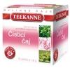 Čaj Teekanne Čistiaci čaj 16 g