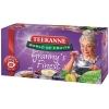 Čaj Teekanne Granny s finest 50g