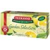 Čaj Teekanne Garden Select 50g