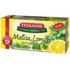 Čaj Teekanne Medovka citrón 30g