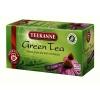 Čaj Teekanne zelený s echinaceou