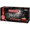 Čaj Teekanne Nero 20x2g