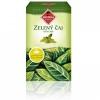 Čaj Mistral  zelený 37,5 g