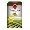 Čaj Mistral ceylon 37,5 g