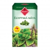 Čaj Mistral mäta 37,5 g