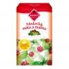 Čaj Mistral Medovka, mäta a malina