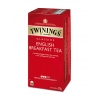 Čaj Twinings English Breakfast 50 g