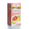 Čaj Twinings Strawberry & Mango 50 g