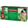 Čaj Teekanne Zelený s jasmínom 35 g