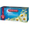 Čaj Teekanne Rumanček 22 g