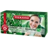 Čaj Teekanne Broncho 40g