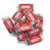 Karamelové sušienky Lotus 312 g