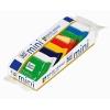 Čokoláda Ritter Sport mix 150 g